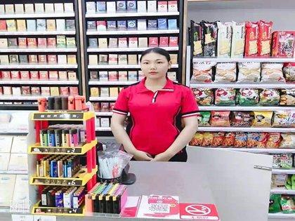 guangxi威廉xi尔网官网技师xue院商务信xixue部xue生实习情况
